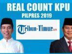 pemilu2019kpugoid-hasil-situng-kpu-3-daerah-masuk-100-prabowo-menang-di-provinsi-ini-jokowi1.jpg