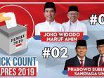 pemilu2019kpugoid-update-real-count-kpu-pilpres-2019-data-masuk-71prabowo-mampu-kerja-jokowi.jpg