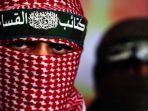 pemimpin-brigade-izz-ad-din-al-qassam-abu-khalid-muhammad-al-dhaif.jpg