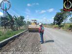 pemprov-sulsel-melanjutkan-pembangunan-ruas-jalan-impa-impa-anabanua-1.jpg