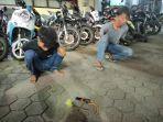 pemuda-berinisial-mbn-16-dan-hr-19-warga-jl-kandea-kecamatan-bontoala.jpg