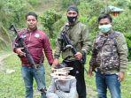 pemuda-desa-lamasi-hulu-kecamatan-walenrang-barat-berinisial-ma-23.jpg