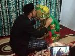 pemuda-pakistan-awais-irshad-menikahi-gadis-majene-rahmatiah-di-kua.jpg