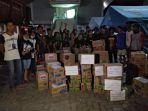 pemuda-pecinta-alam-se-toraja-kumpulkan-bantuan-logistik_20181003_113948.jpg