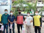 pemuda-peduli-lingkungan-asri-dan-bersih-pepelingasih-sulawesi-selatan.jpg