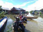 pemukiman-warga-kelurahan-wettee-kecamatan.jpg