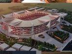 penampakan-bird-eye-dari-new-stadion-mattoanging.jpg