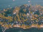 penampakan-desa-mattiro-langi-pulau-saroppo-lompo-kabupaten-pangkep-1852021.jpg