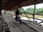 penampakan-jembatan-berbayar-di-desa-salujambu-kecamatan-lamasi-kabupaten-luwu.jpg