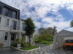 penampakan-kluster-terbaru-summarecon-mutiara-makassar-smm-the-topaz-residence.jpg