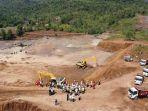 penampakan-lahan-pembangunan-bendungan-pamukkulu-kabupaten-takalar-1072020.jpg