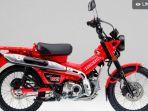 penampakan-motor-bebek-ct125-diluncurkan-honda-harganya-rp-75-juta-cocok-off-road-aspal.jpg