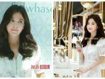 penampilan-perdana-song-hye-kyo-di-depan-publik-saat-launching-produk-kecantikan.jpg