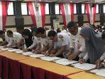 penandatangan-perjanjian-kerja-sama-antara-ombudsman-republik-indonesia.jpg