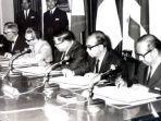 penandatanganan-deklarasi-bangkok-asean-pada-tanggal-8-agustus-1967.jpg