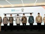 penandatanganan-nota-kesepahaman-antara-bsi-dan-dewan-masjid-indonesia-dmi.jpg