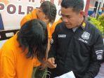 penangkapan-bandar-narkoba-bajeng-miftaful-nurhaerah.jpg