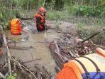 pencarian-korban-pincara-tenggelam-masih-dilakukan-di-sungai-rongkong-desa-beringin-jaya.jpg