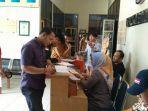 pendaftar-ppk-di-kpu-kabupaten-majene.jpg