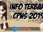 pendaftaran-cpns-2019-5-instansi-yang-masih-buka-termasuk-kemenristekdikti-hingga-kemendikbud.jpg
