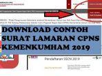 pendaftaran-cpns-kemenkumham-2019-di-sscasn-bkn-diperpanjang-download-contoh-surat-lamaran-sma-smk.jpg