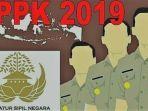 pendaftaran-pppk-2019-di-link-sscasnbkngoid-syarat-formasi-eks-tenaga-honorer-perhatikan-ini.jpg