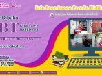 pendaftaran-siswa-baru-di-smk-telkom-makassar-20202021-1.jpg