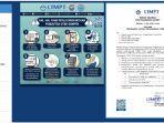 pendaftaran-utbk-sbmptn-2020-1-262020.jpg