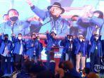 pendiri-partai-demokrat-etty-manduapessi-membuka-klb.jpg