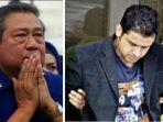 pendiri-partai-demokrat-sby-dan-koruptor-kakap-muhammad-nazaruddin.jpg