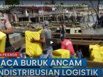 pendistribusian-logistik-pemilihan-kepala-daerah-pilkada-di-sulawesi-barat-sulbar-3122020.jpg