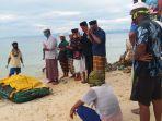 penemuan-mayat-ambo-60-seorang-nelayan-yang-menghilang-selama-4-hari.jpg