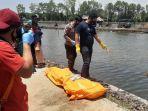 penemuan-mayat-di-lingkungan-suli-suli-kecamatan-bontoa-kabupaten-maros.jpg