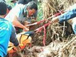 penemuan-mayat-di-pinggir-sungai-di-desa-belong-rumbia-jeneponto-1662020.jpg