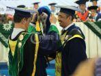 penetapan-prof-dr-abdul-rahman-rahim-mm-sebagai-guru-besar-unismuh-makassar.jpg