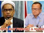 pengakuan-ali-ngabalin-anak-buah-jokowi-usai-disebut-ikut-ditangkap-bareng-menteri-kkp-edhy-prabowo.jpg