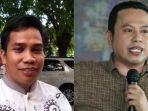 pengamat-politik-uin-alauddin-makassar-firdaus-muhammad-kiri-2310202020.jpg