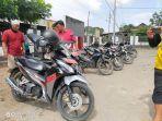 pengecekan-kendaraan-dinas-roda-dua-di-kantor-kecamatan-watang-sidenreng.jpg