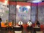 pengembang-indonesia-pi-sulsel-mengadakan-property-expo-2020-di-nipah-mall.jpg