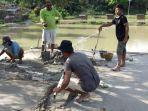 pengembangan-wisata-pemancingan-di-desa-bubun-lamba.jpg