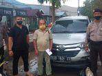 pengemudi-taksi-online-rs-melapor-ke-polsek-manggala.jpg