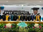 pengenalan-budaya-akademik-dan-kemahasiswaan-mahasiswa-baru-uin-alauddin.jpg