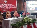 pengukuhan-pengurus-dharma-wanita-se-kabupaten-enrekang-periode-2019-2025.jpg