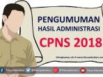 pengumuman-hasil-seleksi-administrasi-cpns-2018_20181022_200902.jpg