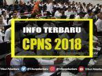 pengumuman-terbaru-hasil-tes-skd-cpns-2018.jpg