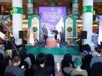 pengundian-luxury-wedding-vaganza-2021-di-lobi-claro-makassar-minggu-2642021.jpg