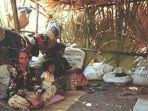 pengungsi-timor-leste-di-timor-barat.jpg