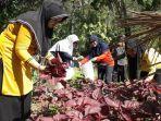 pengunjung-kebun-sayur-segar-abbolengeng-desa-gareccing-kecamatan-sinjai-selatan.jpg
