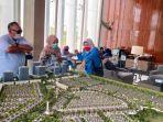 pengunjung-melihat-market-citraland-tallasa-city-saat-open-house-8102020.jpg