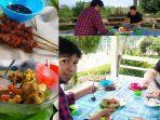 pengunjung-menikmati-olahan-makanan-khas-yogyakarta-di-dusun-borongmanempa-desa-polewali.jpg